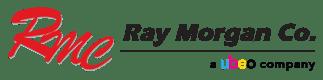 RMC a UBEO Company logo-01